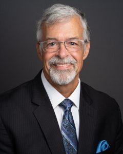 Brian Beaulieu, CEO & Chief Economist, ITR Economics