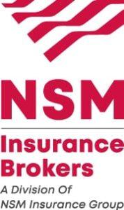 NSM Insurance Brokers