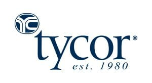 TYCOR