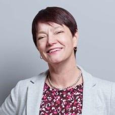 Donna Butchko
