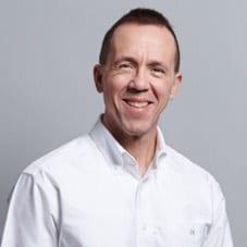 Jeff Kopenitz