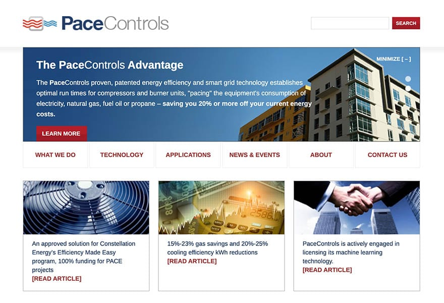 http://www.pacecontrols.com/