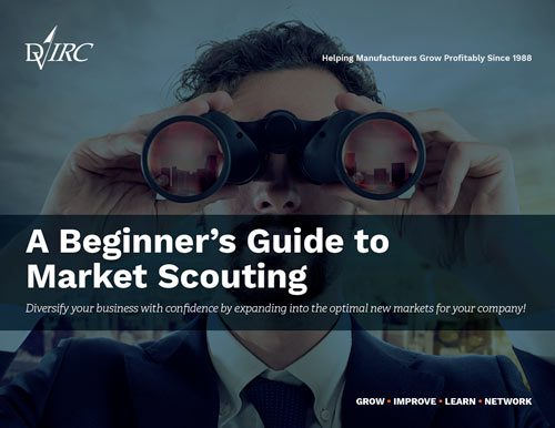 A Beginner's Guide to Market Scouting